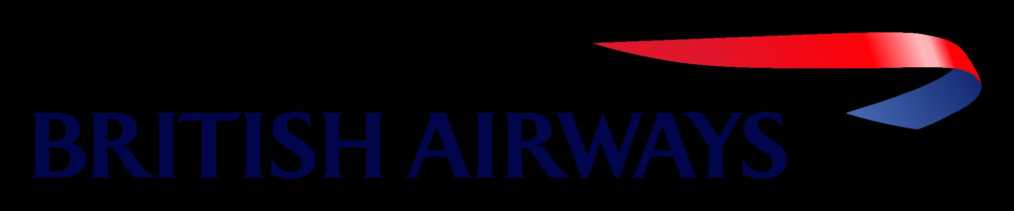 2000px-british-airways-logo.png