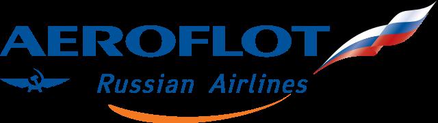 aeroflot-logo.png