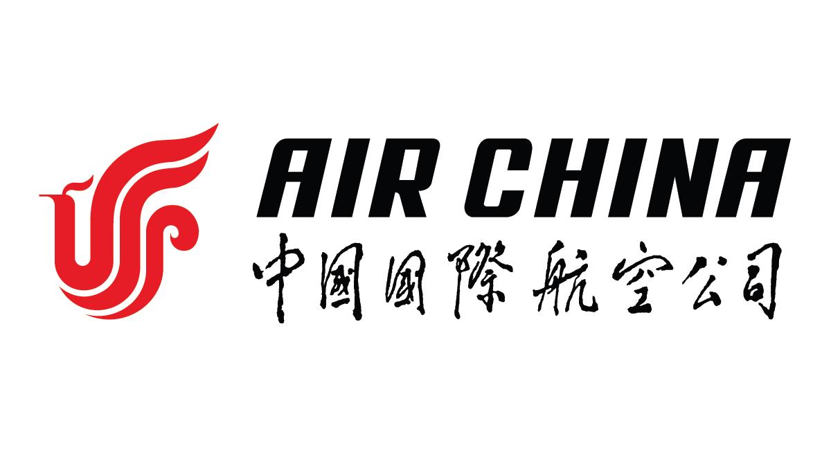 air-china-logo.png